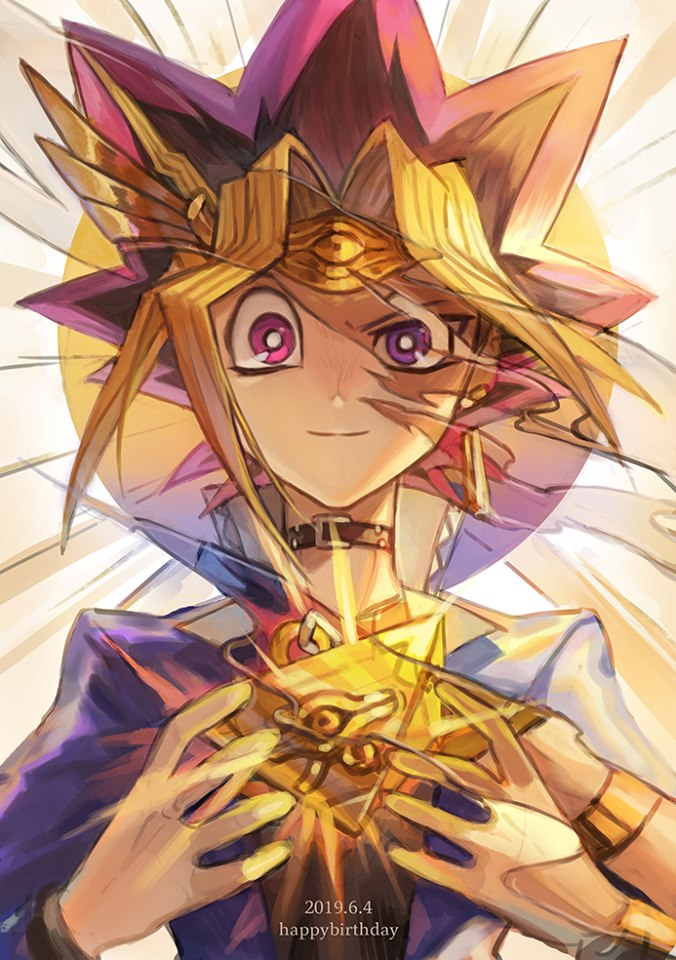 Yu Gi Oh Yu Gi Oh The Effective Pictures We Offer You About Anime Characters With Short Hair A Quality Picture Can Tell Yo In 2020 Anime Yugioh Anime Characters