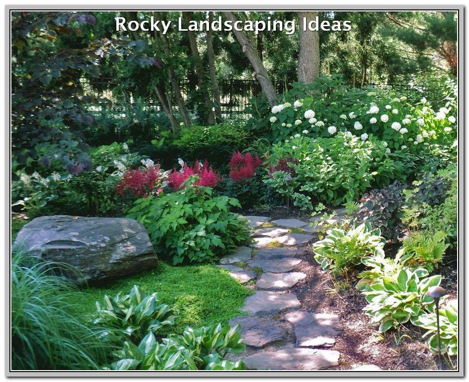 Tips On Hiring A Professional Landscaping Designer Shade Garden