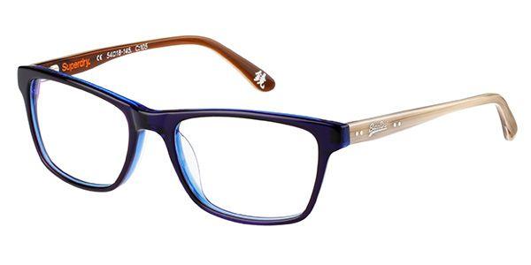 0f6b3ab7006 Superdry SDO 15001 105 Eyeglasses Designer Eyeglasses