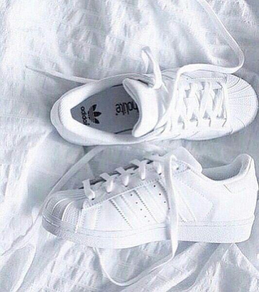 asics gel odyssey women's walking shoes queimados