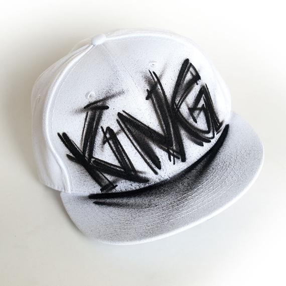 5b35be944d53e KING hat