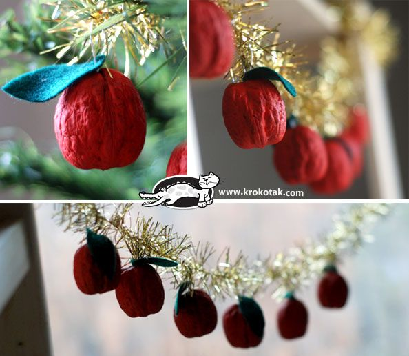 kids ideas for Christmas