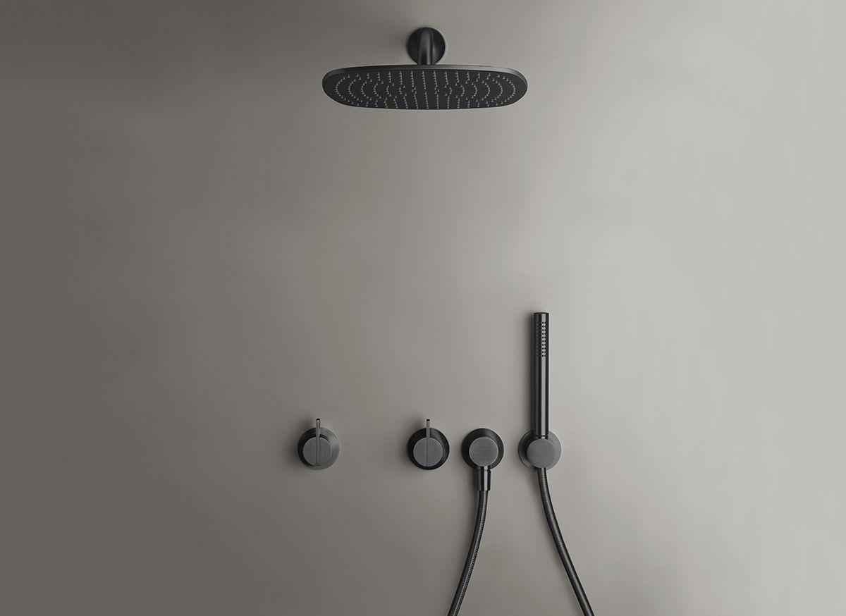 Piet Boon designkranen bycocoon.com | Piet Boon® by COCOON | moderne ...