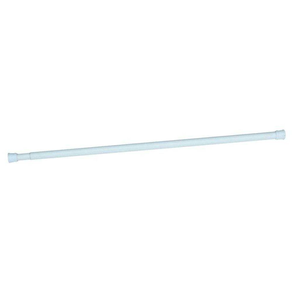 Walmart Tension Curtain Rods