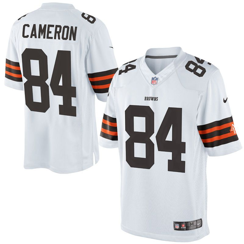 cleveland browns jersey browns jerseys nike cleveland browns jersey throwback limited game elite