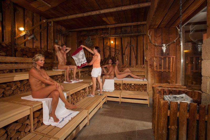 Coed spas picture 57