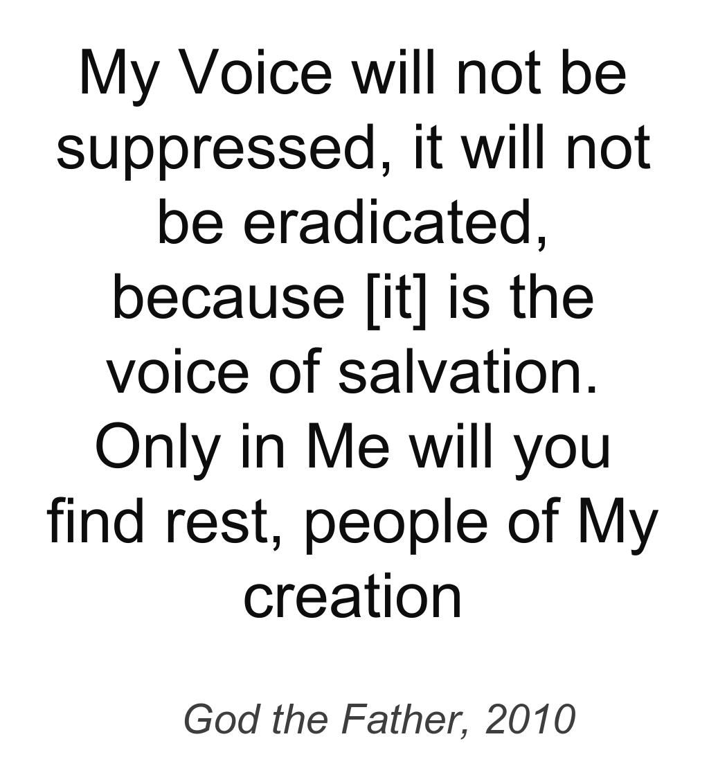 Devotion Quotes Quote From The Devotion To The Divine Heart Of God The Father 3Rd