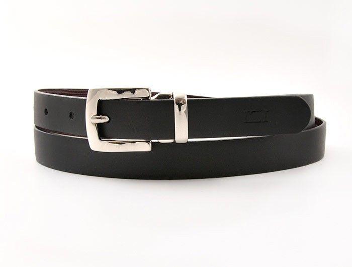 Ladies Black Leather Belts  6af3efbbb5