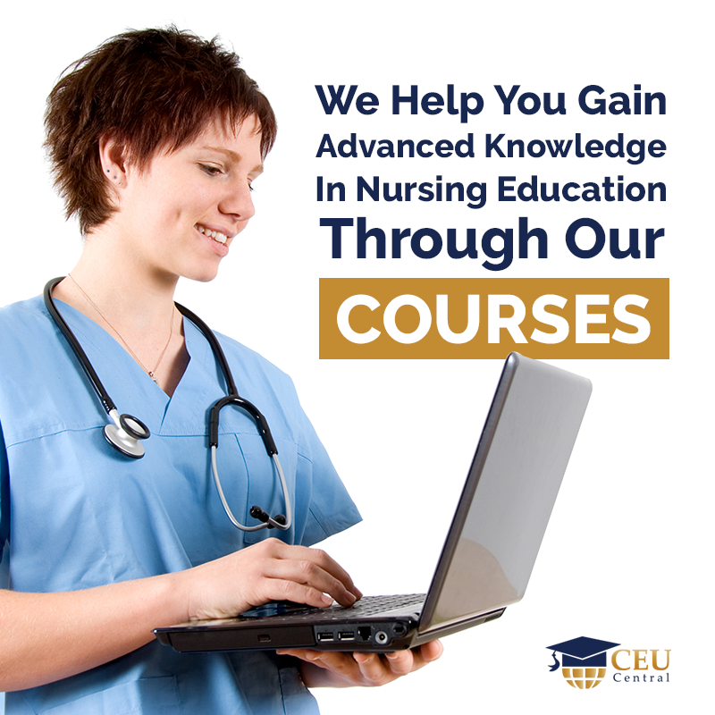 Upgrade your skills to enhance your critical and analytical