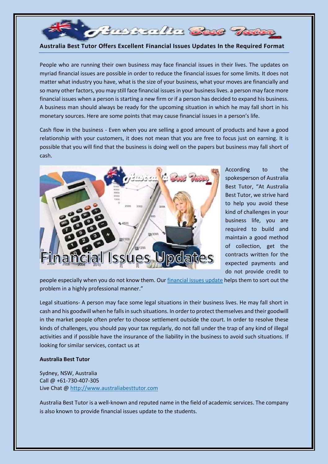 essay for undergraduate admission your