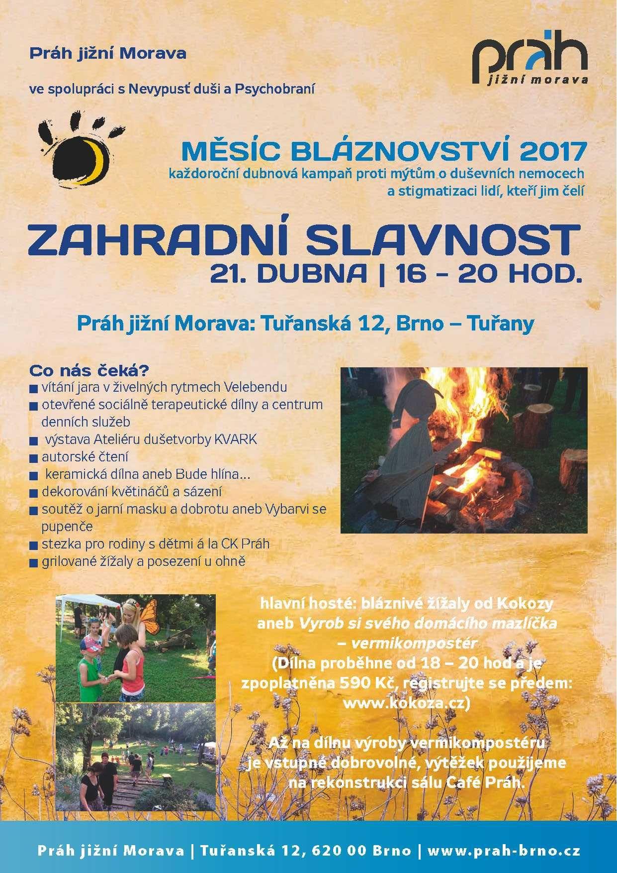 zahradni_slavnost_2017.jpg (1241×1754)