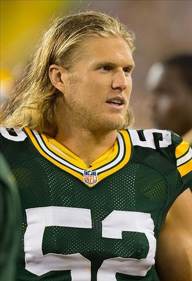 clay matthews pfrclay matthews iii, clay matthews spotrac, clay matthews pfr, clay matthews injury report, clay matthews stats, clay matthews 49ers, clay matthews training, clay matthews sr, clay matthews instagram, clay matthews workout routine, clay matthews iii instagram, clay matthews browns, clay matthews height, clay matthews wife, clay matthews jr, clay matthews brother, clay matthews pitch perfect 2, clay matthews married, clay matthews workout, clay matthews highlights