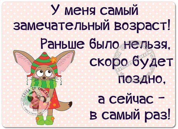 Слова со смысломЮмор Статусы ЦитатыЗима Юмор Шутки