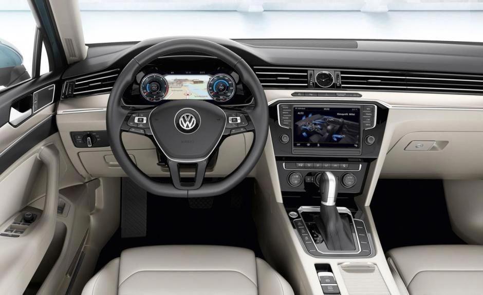 2015 Toyota Camry Vs 2016 Volkswagen Passat Camry Passat Toyota Volkswagen Volkswagenclassiccars Inggris