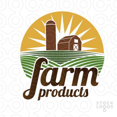 Farm Logo | Google images, Farm logo and Logos