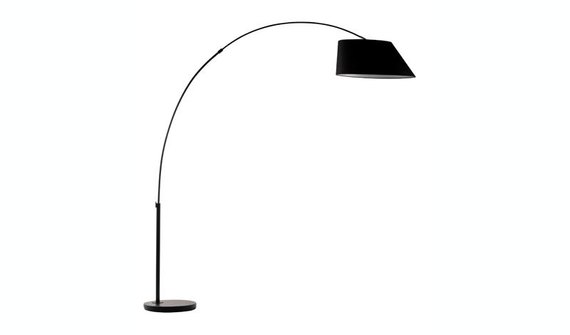 Zuiver Portal Floor Lamp Deco Luminaires Deco Luminaire Lumiere De Lampe Et Deco
