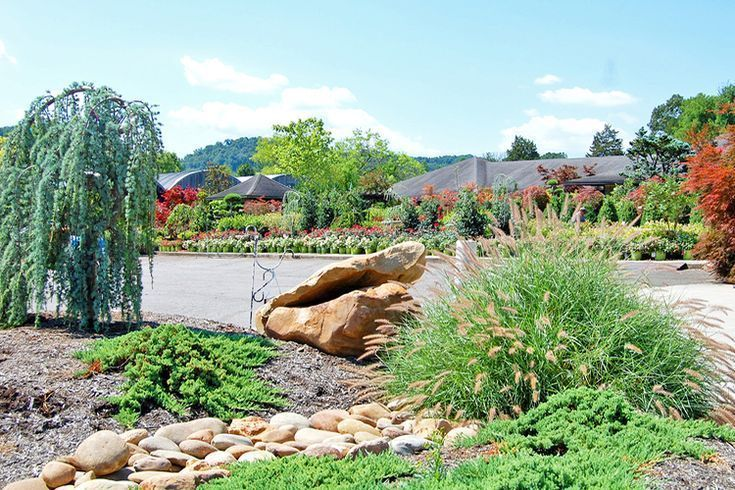 34 Ideas River Rock Landscape And Lavender Bush For Your Outdoor #riverrocklandscaping 34 Ideas River Rock Landscape And Lavender Bush For Your Outdoor #riverrocklandscaping 34 Ideas River Rock Landscape And Lavender Bush For Your Outdoor #riverrocklandscaping 34 Ideas River Rock Landscape And Lavender Bush For Your Outdoor #riverrocklandscaping