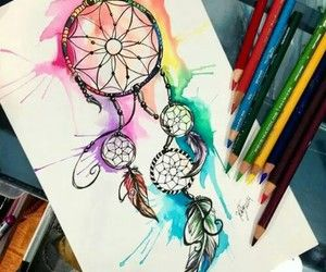 Image result for cool colourful images to draw | Creative ...