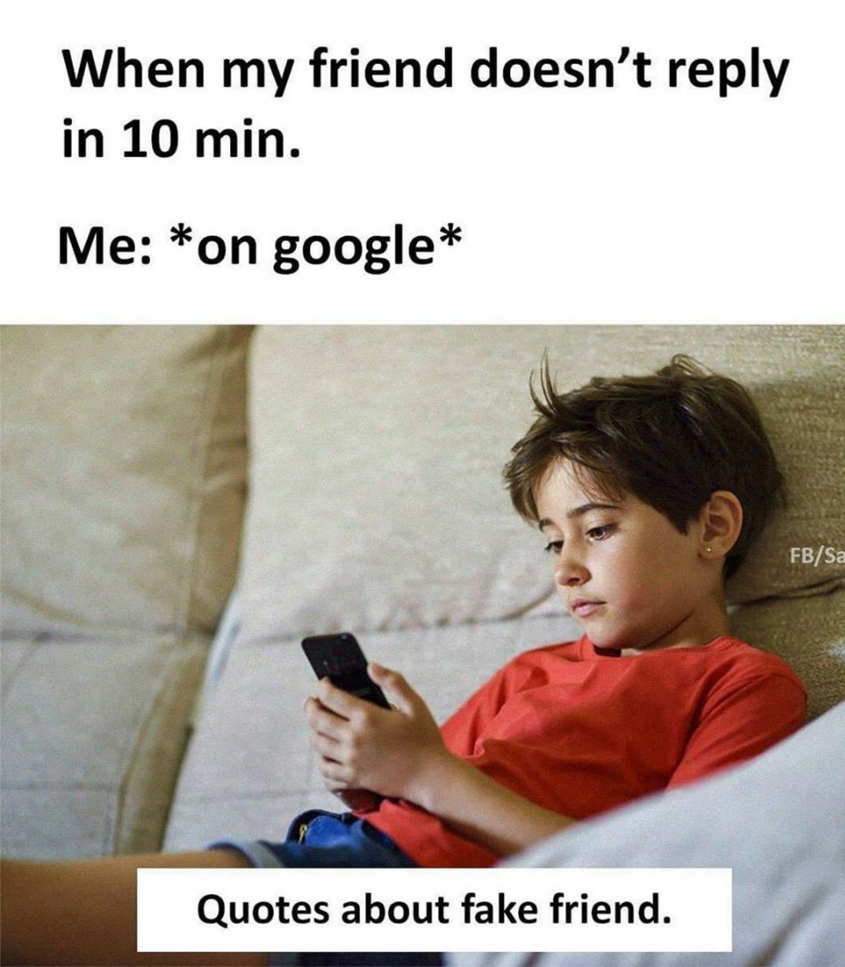 Follow Us For More Amazing And Wonderful Memes Jokes And Funny Images Funny Relatable Memes Fake Friends Meme Funny True Quotes