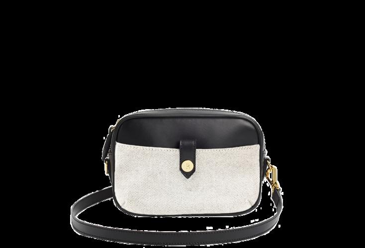 534ef6d65c6d GIVENCHY  UT3  BAG.  givenchy  bags  belt bags  nylon