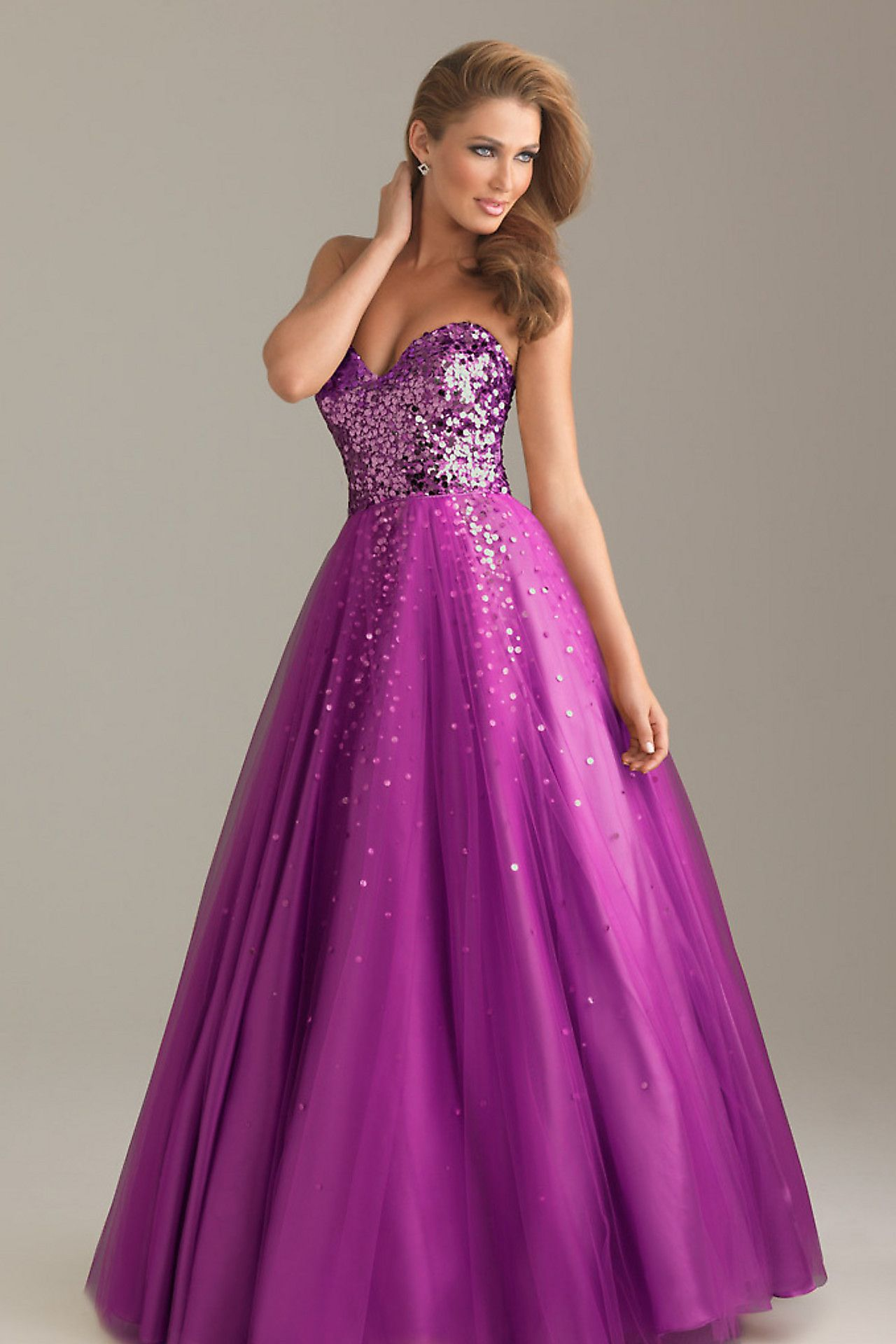 Best affordable wedding dress shops london  Cheap Vogue Prom Dresses Ball Gown Sweetheart Floor length Chiffon