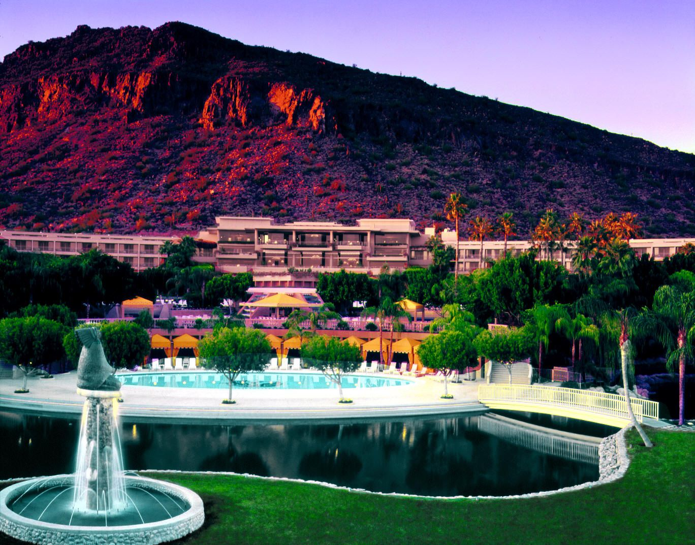 the phoenician scottsdale az hotels pinterest resorts