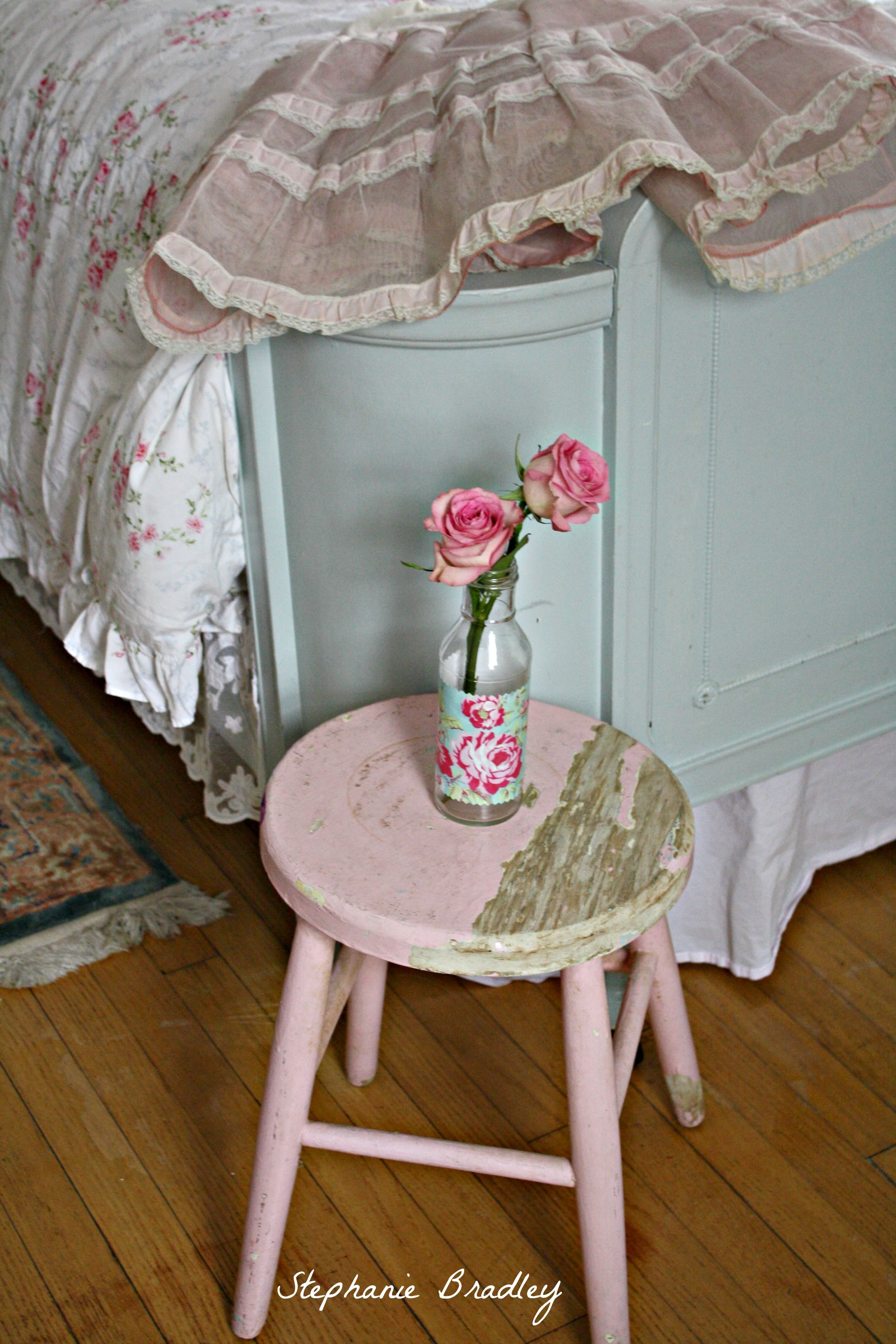 Pintura Muebles Vintage Shabby Chic Shabby Chic Group Board Pinterest
