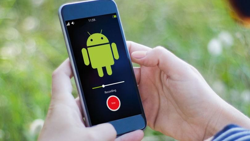 How to record calls on your android phone pcmag in 2020