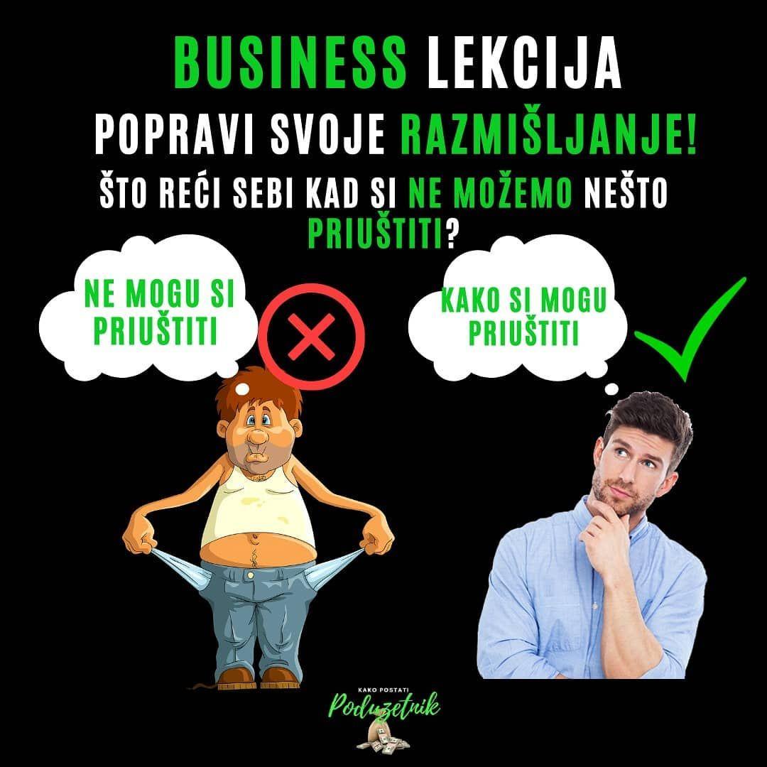 Pin On Kako Postati Poduzetnik