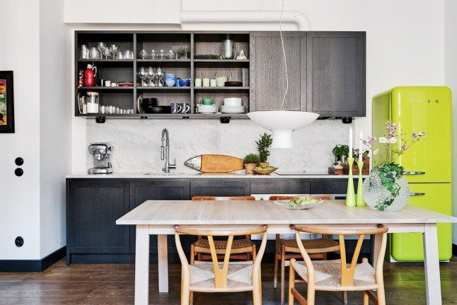 The most inspiring vintage home design projects following latest trends industrial style also rh pinterest
