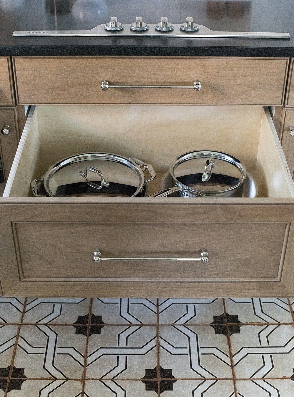 kitchen organization chicken pot pie pot pie winter dishes kitchen organization on kitchen organization dishes id=77138