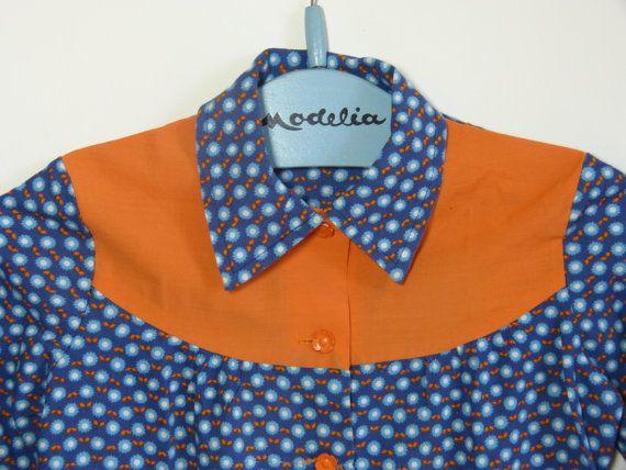 Orange style mod et l
