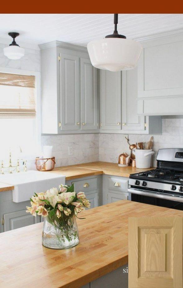 Wondrous Kitchen Cabinet Design Tool Free Online Complete Home Design Collection Lindsey Bellcom