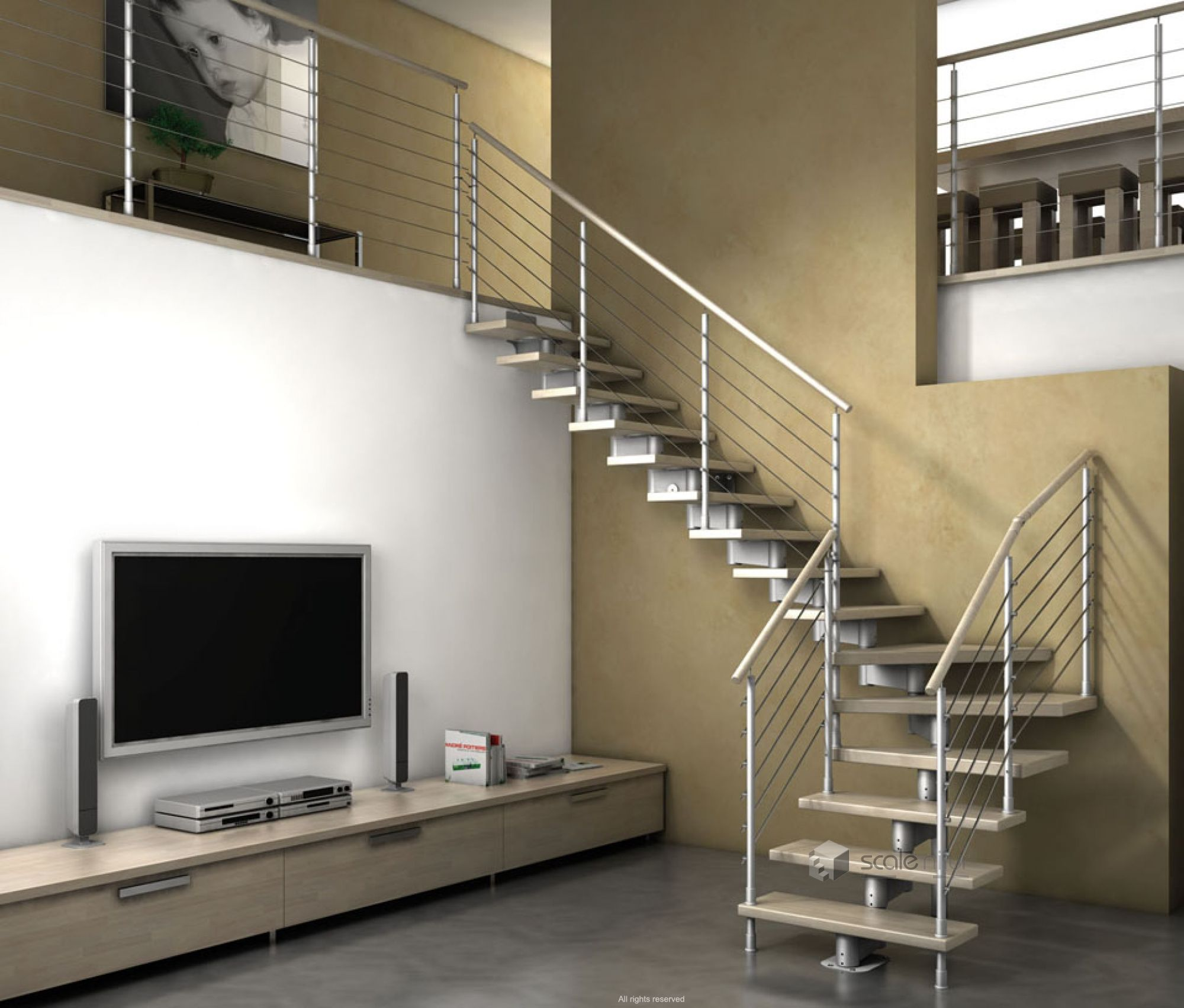 Best 70 Duplex House Interior Designs Pictures İdeas Designs 640 x 480