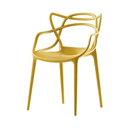 Cafehausstuhl chaise de jardin bistro chaise mobilier de jardin terassenstuhl empilable