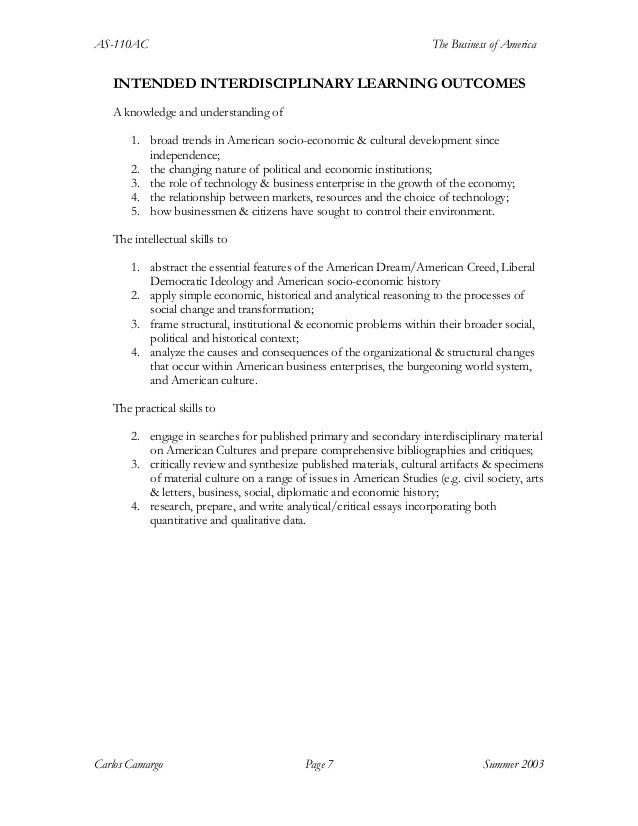 Higher Modern Studies Usa Essays - Specialist's opinion | Baseball ...