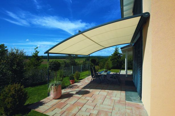 Exterior Awning Patio Cover Awning Patio Retractable Covered Awning For Patio  Waterproof Patio Awning Patio Awning