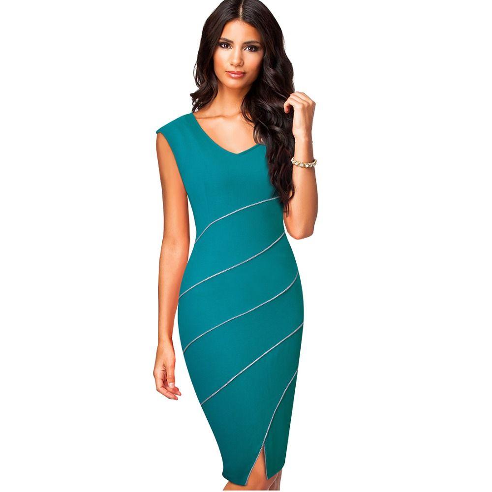 Decent Dresses for Women