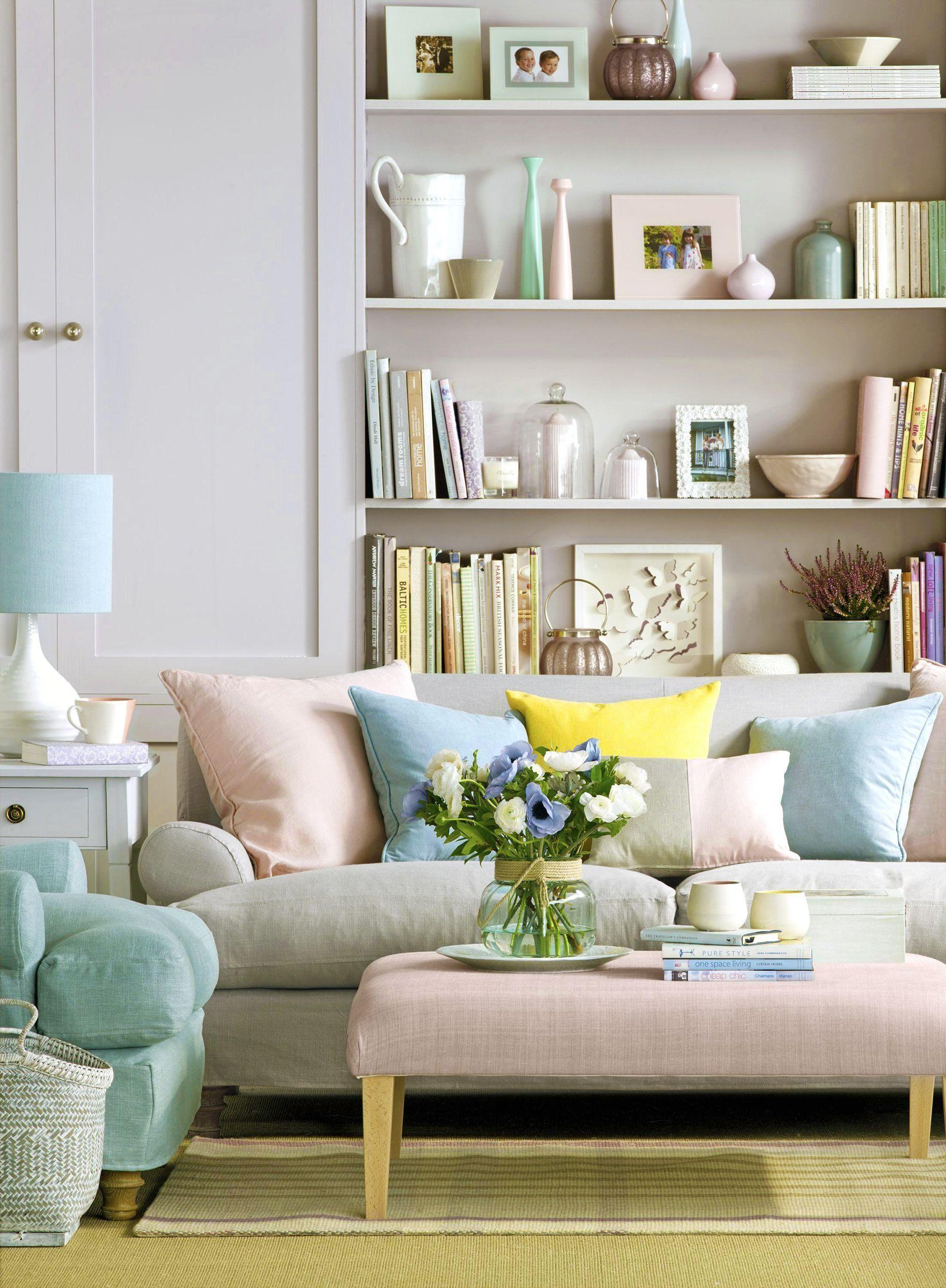 Cheap Bedroom Decor Online Shopping 20 Spring Decor Ideas to