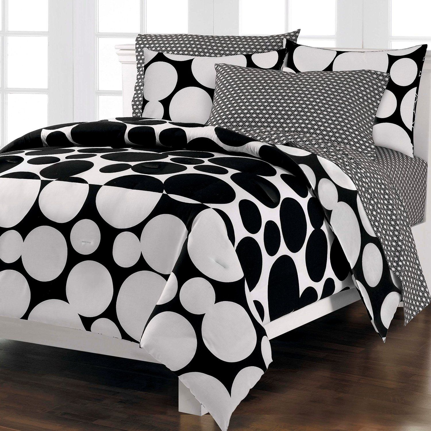 Pin On Ease Bedding With Style