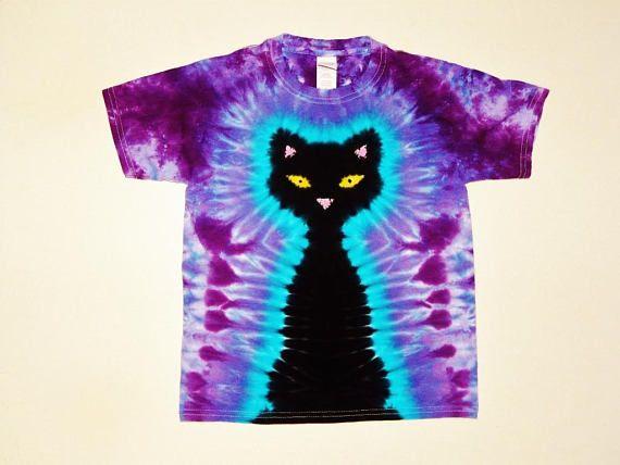 7d5bfb8da1b42 Cat Lover Shirt