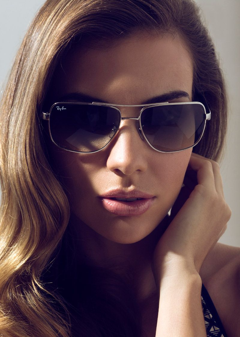ray ban models  17 best images about ray ban people on pinterest