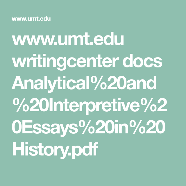 esl home work writers sites for university