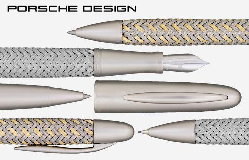 Porsche Design TecFlex