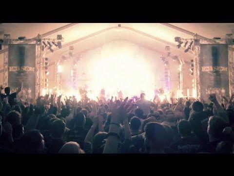 Folkstone - Omnia Fert Aetas (DVD Live, Restano i Frammenti)