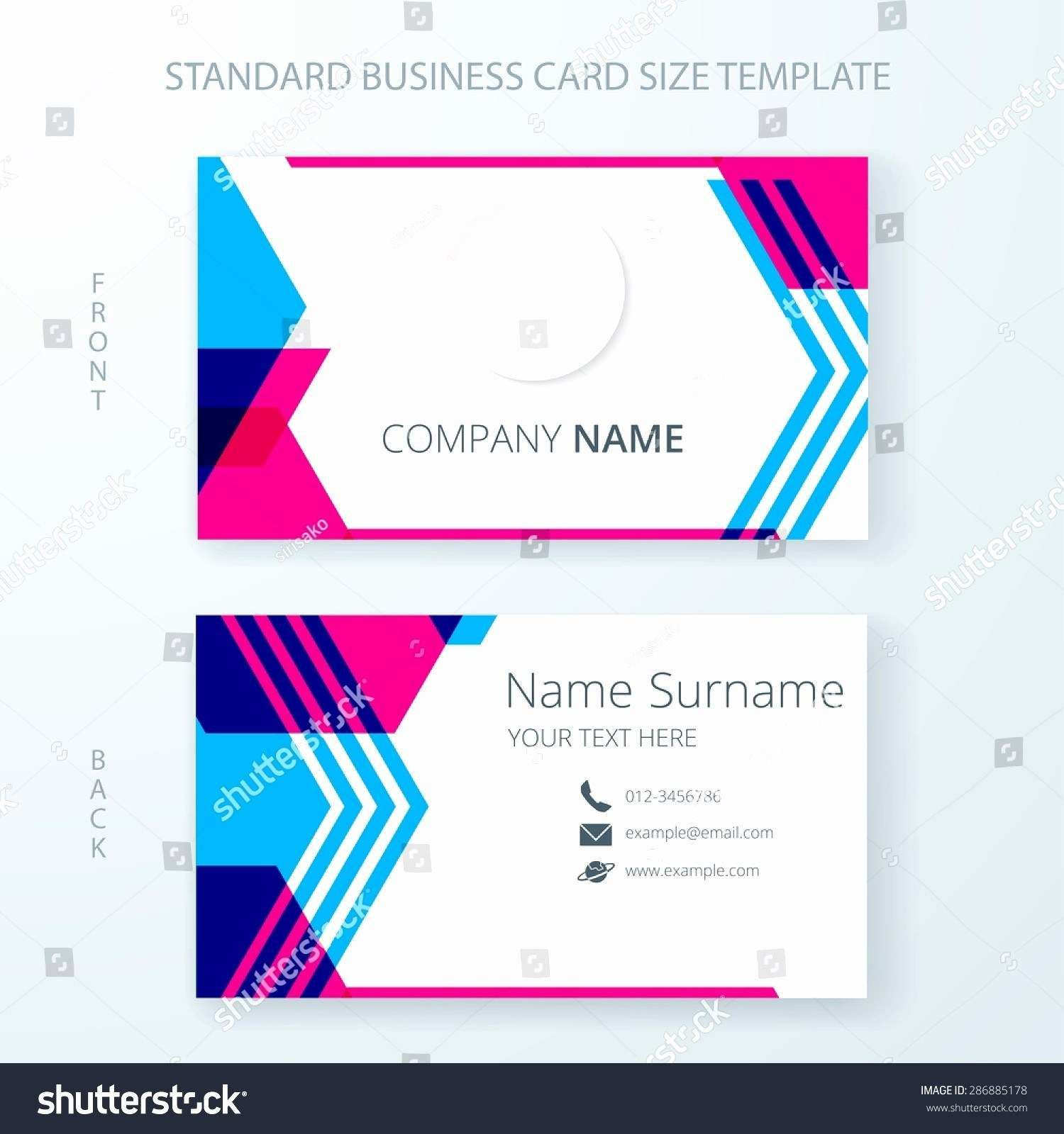 Gartner Business Cards Template Best Of Gartner Business Regarding Gartner Business Cards Templ Card Template Recipe Cards Template Standard Business Card Size
