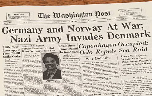 1940u0027s newspaper - Google Search 1940u0027s Pinterest Newspaper - newspaper headline template