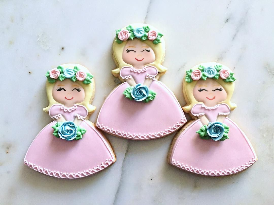 118 Likes, 14 Comments - Sweet Tooth Cookies (@sweettoothcookies_) ...