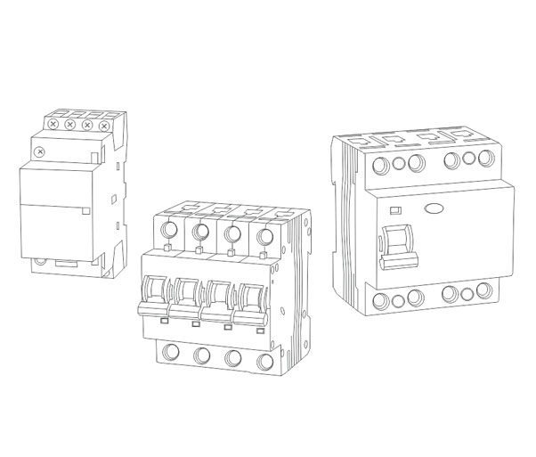 Low-Voltage Electrical Product (With images)