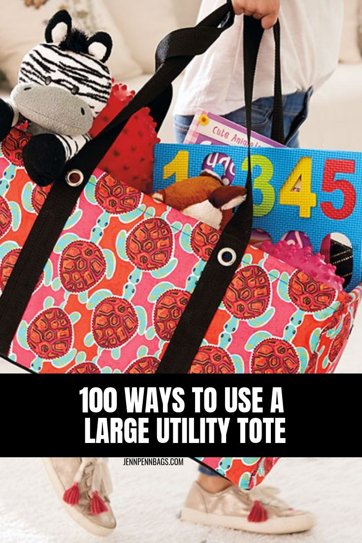 100 Wants To Organize With A Thirty One Large Utility Tote Thirtyone Largeutilitytote Organize Vacation Travel Utility Tote Large Utility Tote Pool Bags